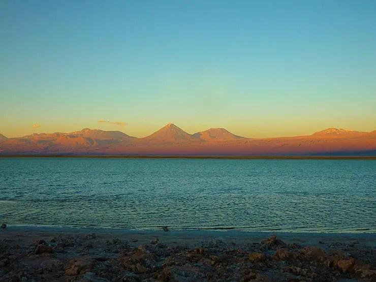 Viajar pro Atacama (Foto: Esse Mundo é Nosso)