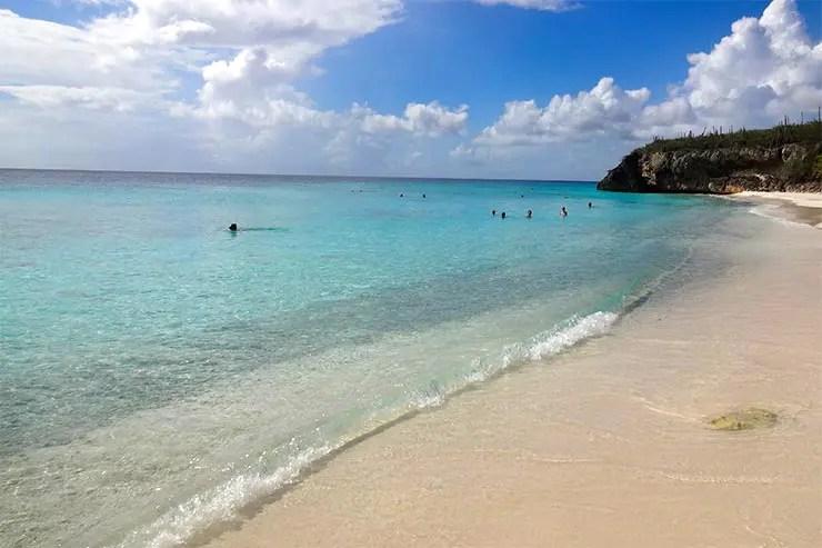 Lua de Mel no Caribe: Curaçao (Foto: Esse Mundo É Nosso)