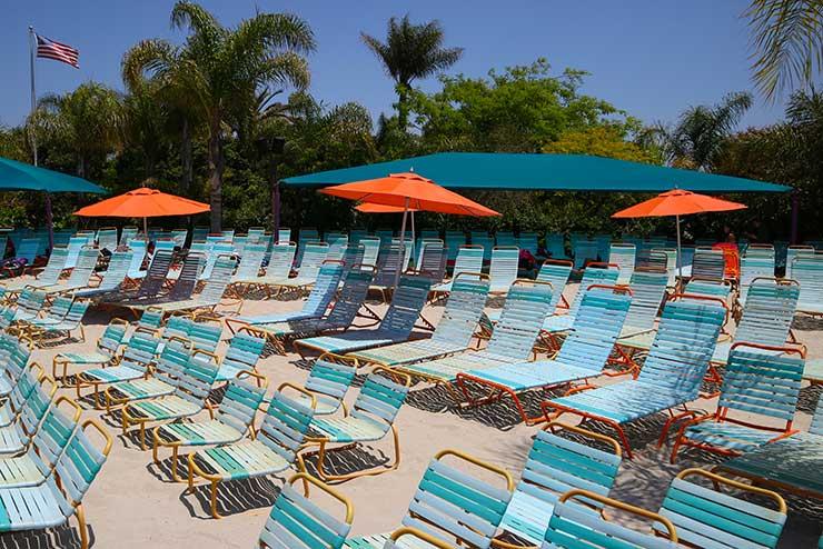 Aquatica San Diego (Foto: Esse Mundo é Nosso)