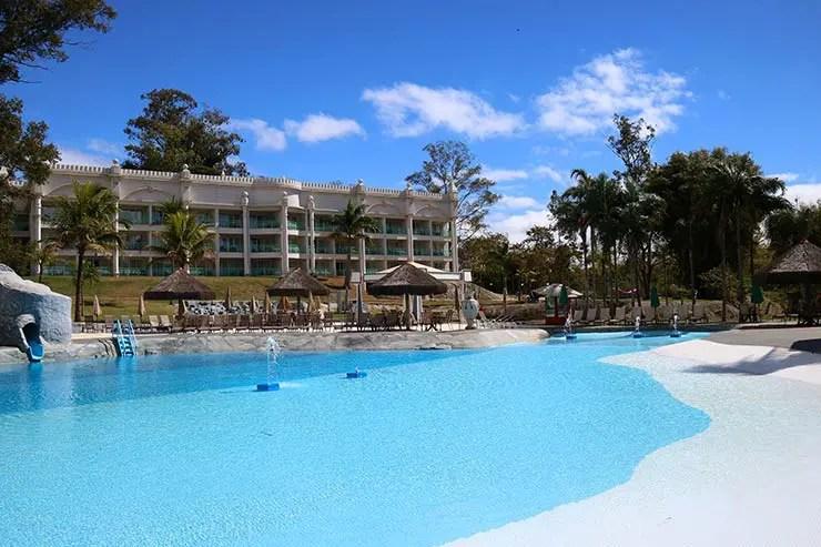 Mavsa Resort (Foto: Esse Mundo é Nosso)