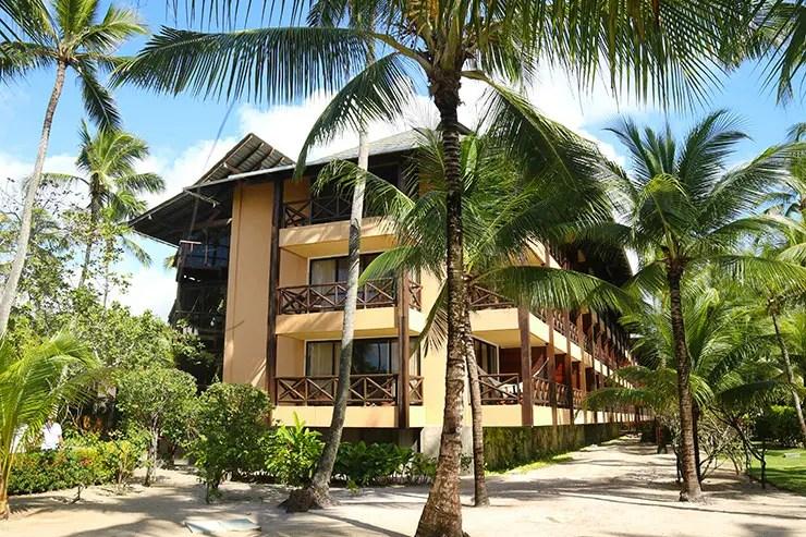 Nannai Resort e Spa (Foto: Esse Mundo é Nosso)