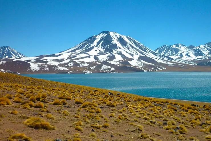 O que fazer no Atacama (Foto: Esse Mundo é Nosso)