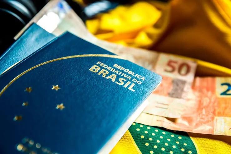 Passaporte-Numa-Conexao-no-Panama-02