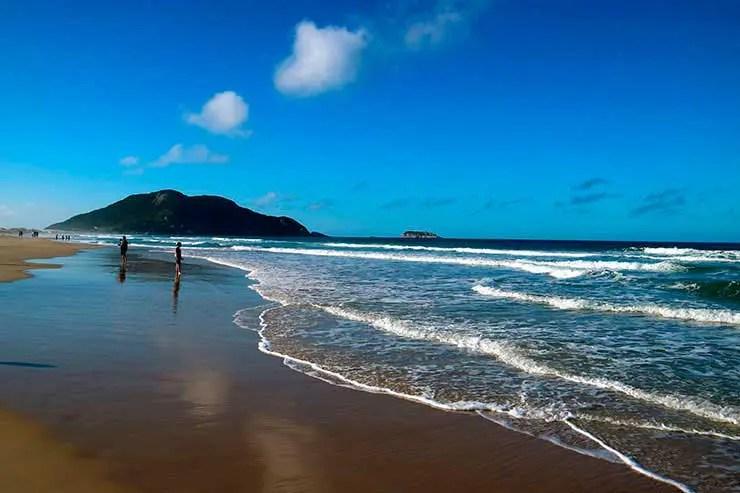 Quando ir pra Florianópolis (Foto: Esse Mundo é Nosso)