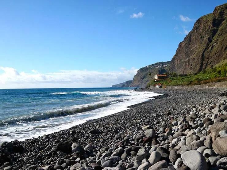 O-que-fazer-na-Ilha-da-Madeira-13
