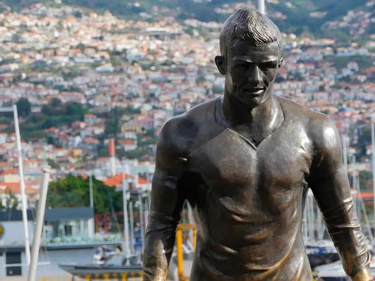 O que fazer na Ilha da Madeira (Foto: Pixabay)