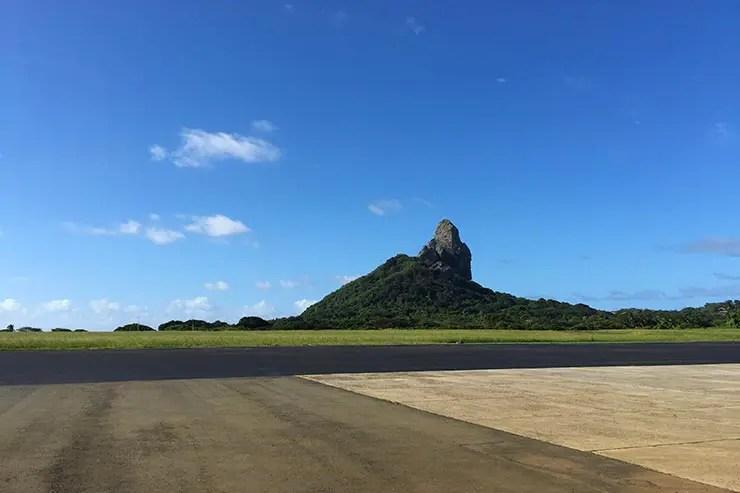 Assento pra viagem pra Fernando de Noronha (Foto: Esse Mundo é Nosso)