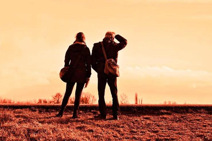Por que viajar me fez ser menos preconceituoso (Foto: Pixabay)