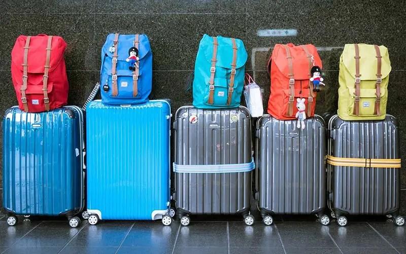 Câmara aprova abertura de capital estrangeiro em 100% e fim da cobrança de bagagens