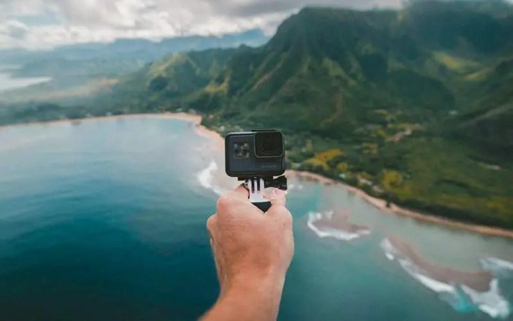 Vale tudo para ter curtidas em uma foto? (Foto: Pixabay)