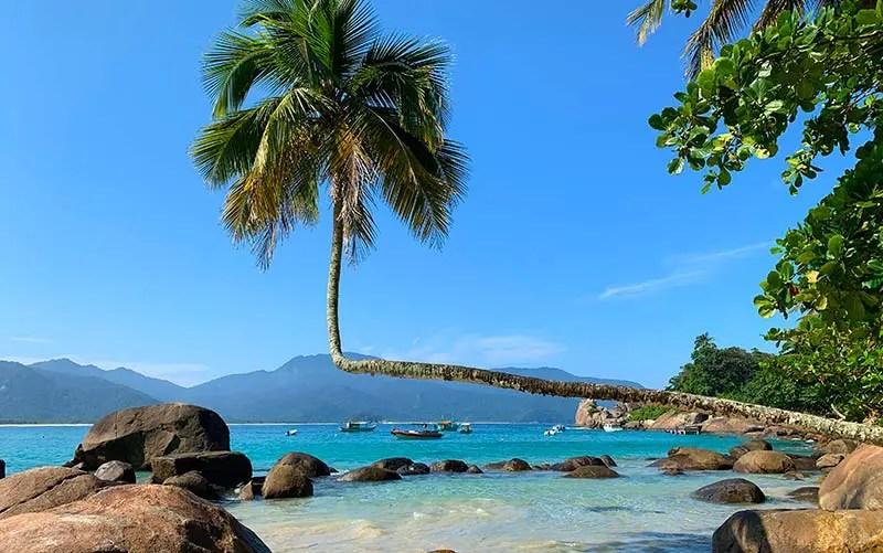 Dicas de Ilha Grande (Foto: Esse Mundo é Nosso)