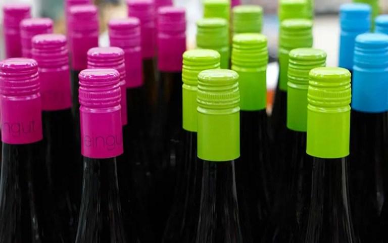 Quantos vinhos posso trazer da Argentina (Foto: Pixabay)