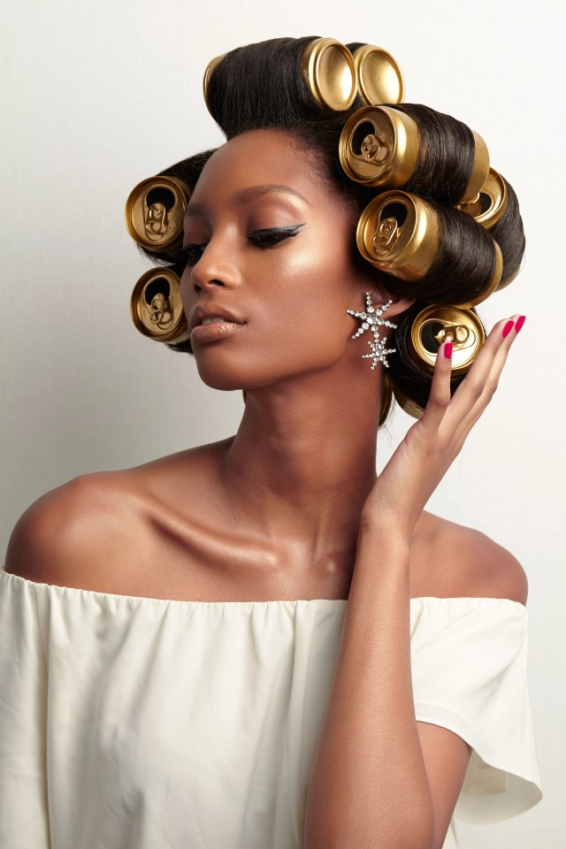 black hair now: all the best salons that are essence staff