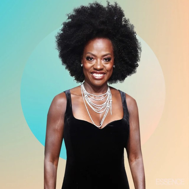 Viola Davis Regrets Her Role In The Help Says Film Silenced Black Maids