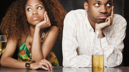 Professional Matchmakers Asked Black Men About Their Dating Pet Peeves - Essence