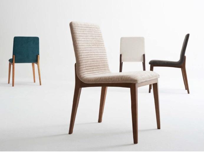 cadeira lea