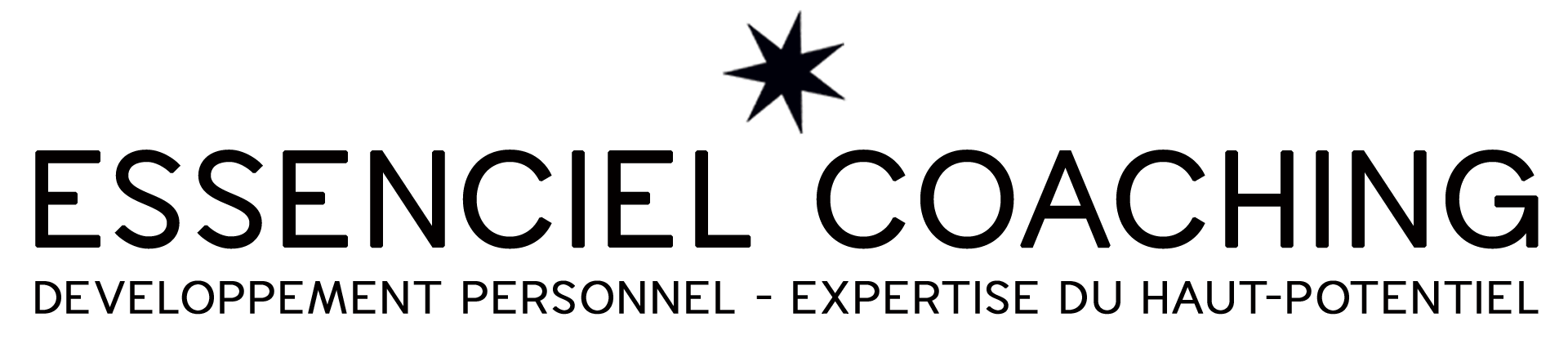 Essenciel Coaching – Nancy – Coaching, Thérapie, Développement Personnel