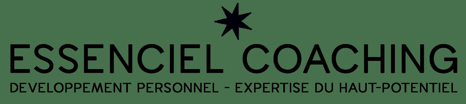 Essenciel Coaching – Nancy – Coaching, Thérapie, Développement Personnel
