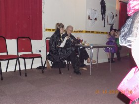 essendine-village-hall-halloween-2015-03