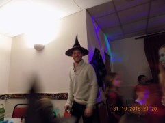 essendine-village-hall-halloween-2015-04