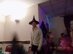 essendine-village-hall-halloween-2015-04