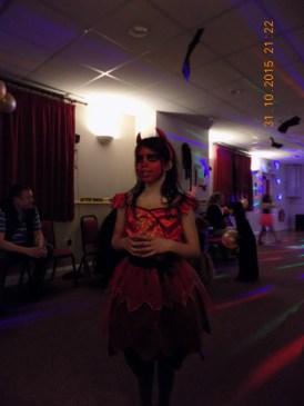 essendine-village-hall-halloween-2015-06