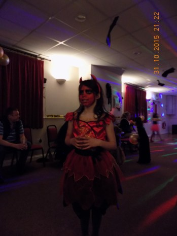 essendine-village-hall-halloween-2015-06