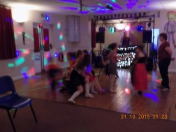 essendine-village-hall-halloween-2015-08