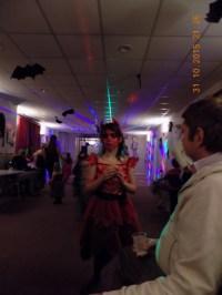 essendine-village-hall-halloween-2015-09