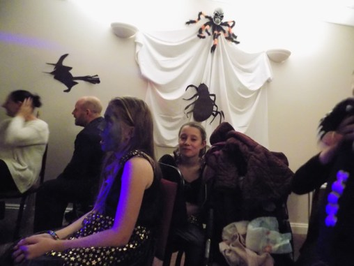 essendine-village-hall-halloween-2015-11