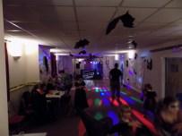 essendine-village-hall-halloween-2015-17