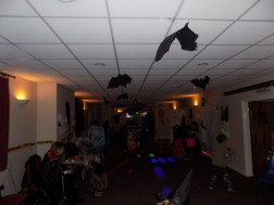essendine-village-hall-halloween-2015-18