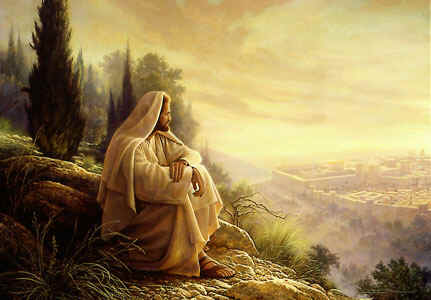 Essenes of Mount Carmel