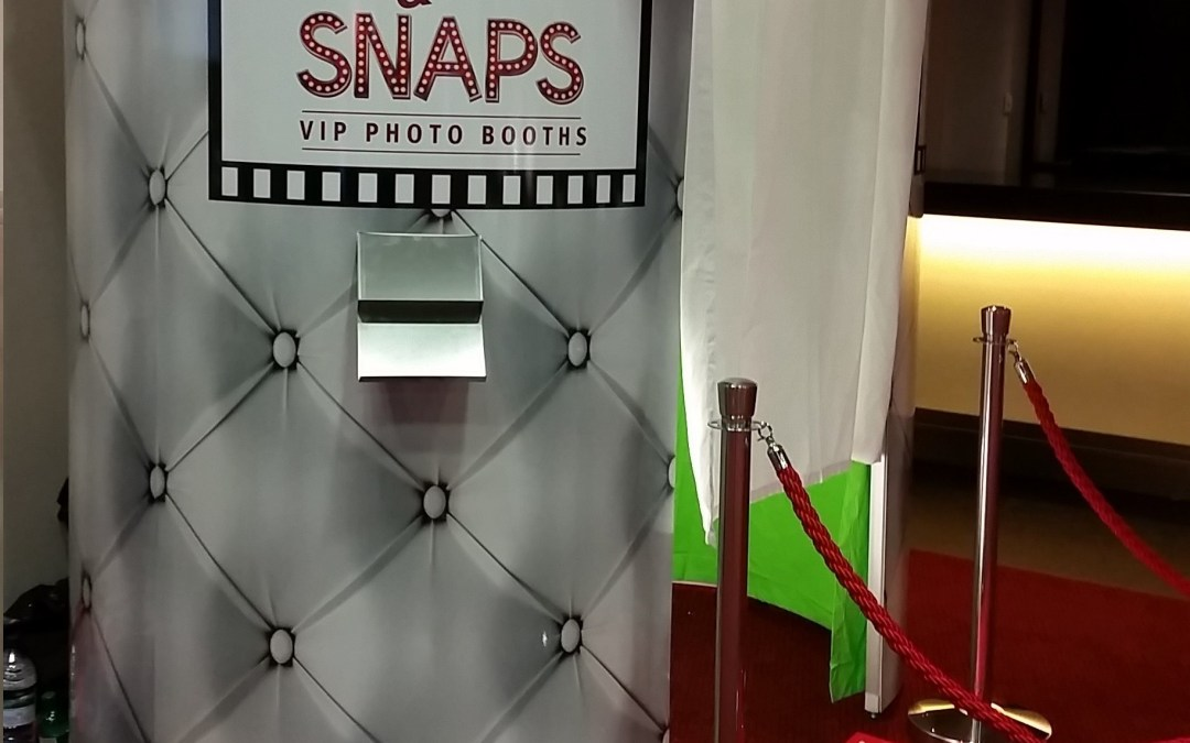 Paps And Snaps