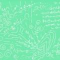 20170710ヒーリングアート&メッセージ