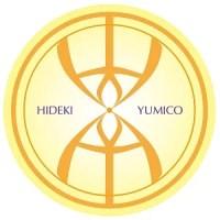 HYM Essentialart