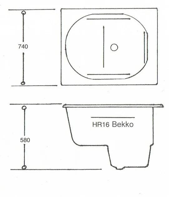 bekko-technical
