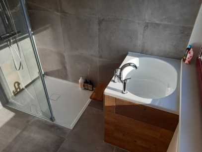 Mr Oswalds bath in Vienna 3