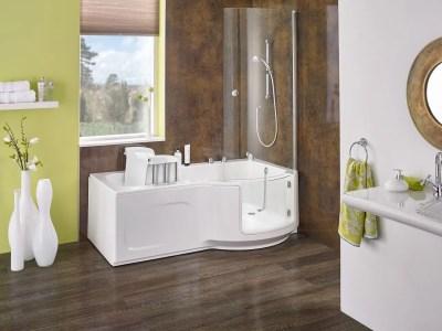 Essential Bathing Ltd Walk In Bath-Louisiana-00322