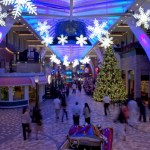 Why Cruise for the Holidays?