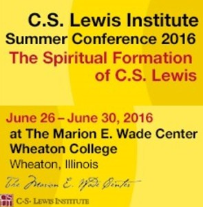 CSLI 2016 Summer Conference
