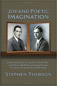 Joy and Poetic Imagination