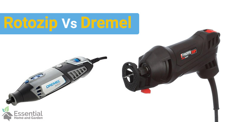 dremel vs rotozip which one should