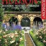 140707 Alwick Garden cover