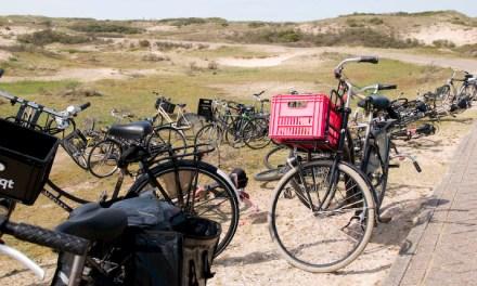 Amsterdam Metropolitan Area is awash with hidden surprises