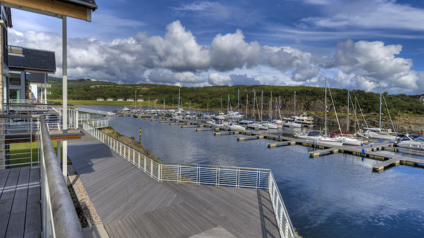 2012 08 21 - 25 Portavadie Marina-89 (ZF-5800-75227-1-027)