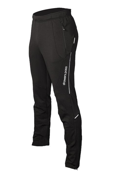 track pants 1