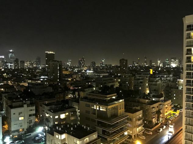 Tel Aviv and Jaffa-59