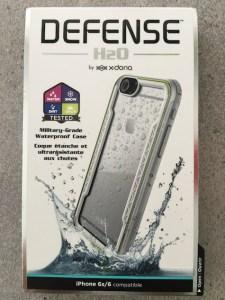 phone cases-3