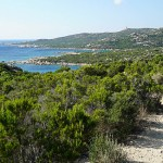 Treasure island – Why lovers of the outdoors should head to Corsica